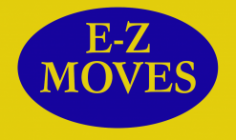 gallery/ez-moves logo4